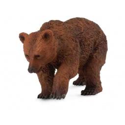 фото Фигурка Collecta «Детеныш бурого медведя»