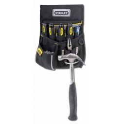 Купить Сумка поясная для инструмента STANLEY Basic Tool Pouch