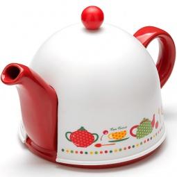 Купить Чайник заварочный Mayer&Boch MB-24316