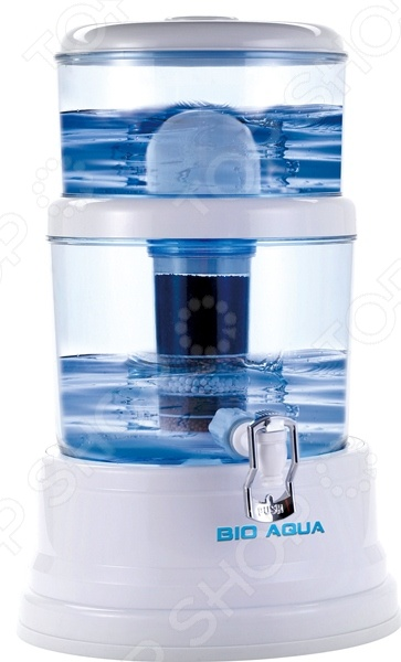 Zakazat.ru: Фильтр для воды Tower System