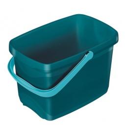 Купить Ведро для уборки универсальное Leifheit Combi 52000