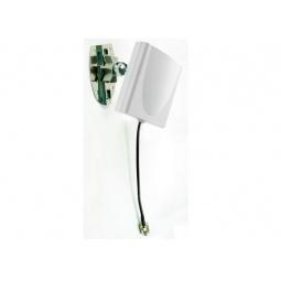 Купить Антена для Wi-Fi D-LINK ANT70-1000