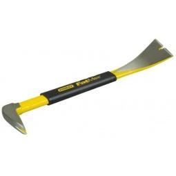 Купить Гвоздодер STANLEY FatMax Molding Bar 1-55-510