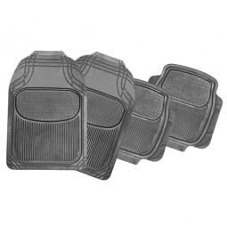 Купить Набор ковриков Автостоп AB-1005