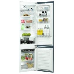 Купить Холодильник Whirlpool ART 9610