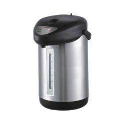фото Термопот Maxima MТP-M804. Цвет: черный