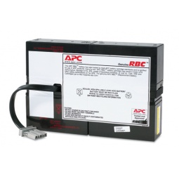Купить Батарея для ИБП APC RBC59