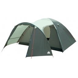 Купить Палатка Trek Planet Cuzco 4