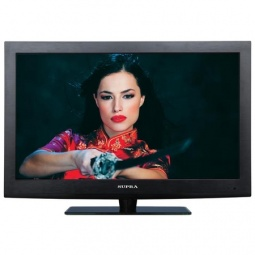 фото Телевизор Supra STV-LC32S650WL