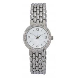 Купить Часы Marco Ceroni Сильвия