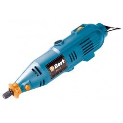 Купить Гравер электрический Bort BCT-140