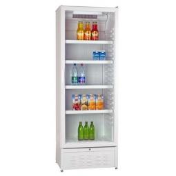 Купить Холодильник Атлант ХТ 1002