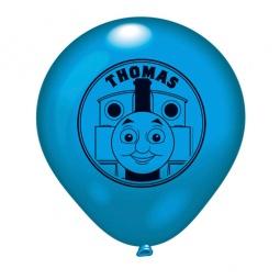 Купить Шарики надувные Everts «Thomas and Friends»