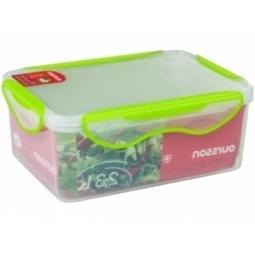 Купить Контейнер для хранения продуктов Oursson CP-2300