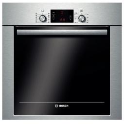 Купить Шкаф духовой Bosch HBA73R451