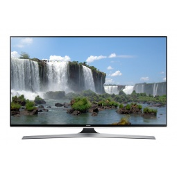 фото Телевизор Samsung UE40J6390AUXRU