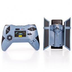 фото Игрушка радиоуправляемая Spin Master «Машинка, следующая за лучом» Air Hogs. В ассортименте