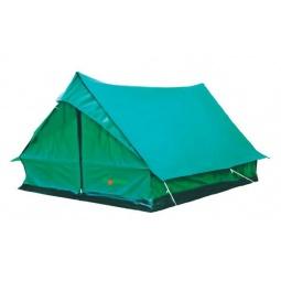 Купить Палатка Holiday H-1001