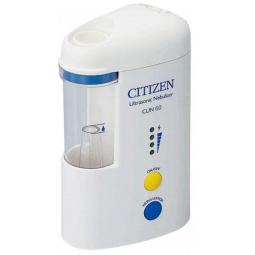 Купить Ингалятор Citizen CUN60