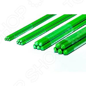Поддержка для растений Green Apple GCSP комплект для вьющихся растений сборный green apple glscl
