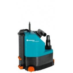 Купить Насос дренажный для чистой воды Gardena 13000 AquaSensor Comfort