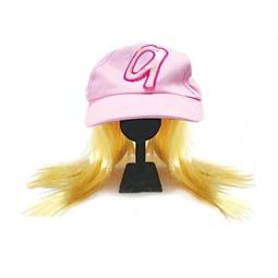 Купить Бейсболка с волосами Marko Ferenzo 30400