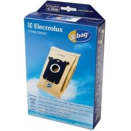 фото Мешки для пыли Electrolux E200B