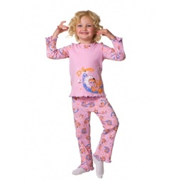 фото Пижама для малыша Свитанак 2113734