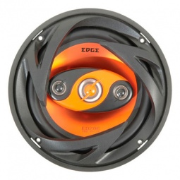 фото Система акустическая коаксиальная EDGE ED206