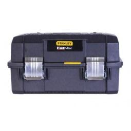 Купить Ящик для инструментов влагозащитный STANLEY FatMax Cantilever FMST1-71219