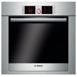 Купить Шкаф духовой Bosch HBG36T650