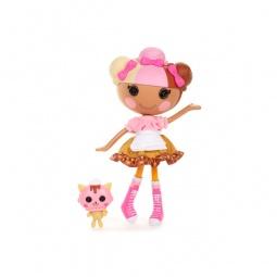 фото Кукла Lalaloopsy Сливочный пломбир