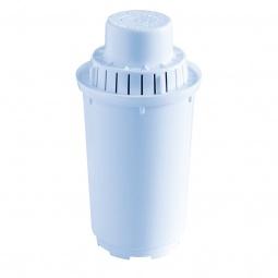 Купить Картридж к фильтрам для воды Аквафор B100-5