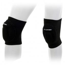 Купить Защита колена Larsen 6755