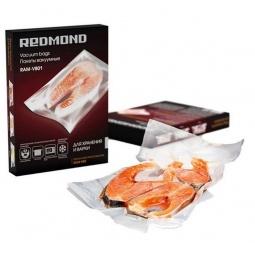 Купить Пакеты вакуумные Redmond RAM-VB01