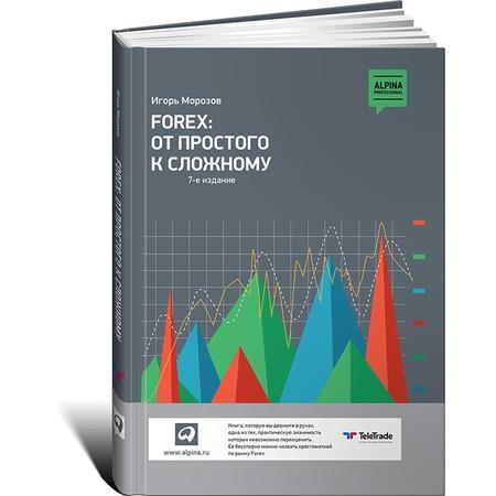 Купить Forex. От простого к сложному