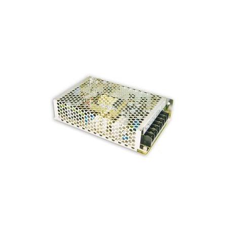 Купить Источник питания Эра LP-LED-12-60W-IP67-М