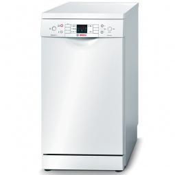 Купить Машина посудомоечная Bosch SPS53M52RU