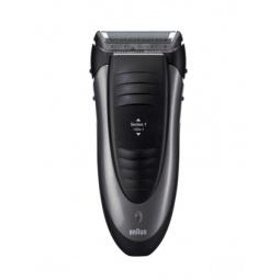 Купить Электробритва Braun 1 190 S-1