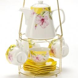 Купить Чайный набор Loraine LR-24736