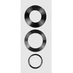 Купить Кольцо переходное к пильным дискам Bosch
