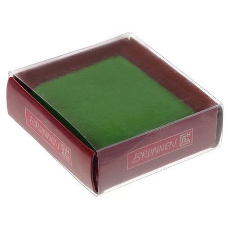 Купить Ластик-пластилин Brunnen 29984\BCD. В ассортименте