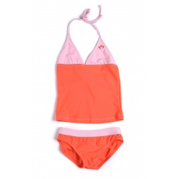 фото Купальник Appaman Tankini Set. Рост: 122-128 см