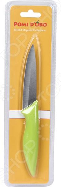 Нож керамический Pomi d'Oro K1064