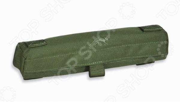 Ткань маркировочная Tasmanian Tiger Tac Marker Ткань маркировочная Tasmanian Tiger Tac Marker /Зеленый