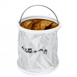 Купить Ведро складное Fire-Maple Bucket