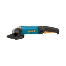 Купить Машина шлифовальная угловая Bort BWS-1200U-SR