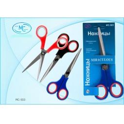 Купить Ножницы Miraculous МС-503/360. В ассортименте