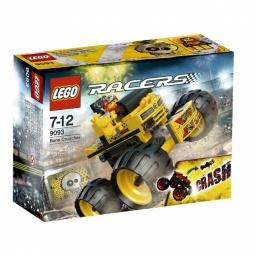 фото Конструктор LEGO Дробилка костей