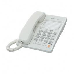 фото Телефон Panasonic KX-TS2363